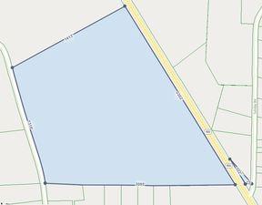 Stockbridge GA Residential Lots & Land For Sale: $1,149,534