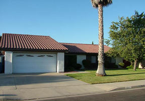 Residential Closed: 1651 Chadwell Dr