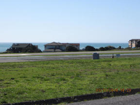 Shelter Cove CA Commercial For Sale: $72,000 Owner Carry