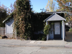 Commercial Listing Closed: 351 Sprowel Creek Rd