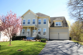 Round Hill Single Family Home Sold: 35565 Lee Drive