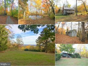 Residential Lots & Land Sold: 16623 Tree Crops Lane
