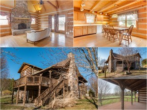 Single Family Home Under Contract!: 18797 Woodburn Road