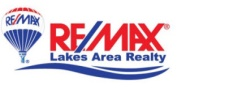 Re/Max_Lakes_Area_Realty_Logo