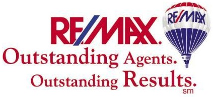 Re/Max_Lakes_Area_Realty_Logo