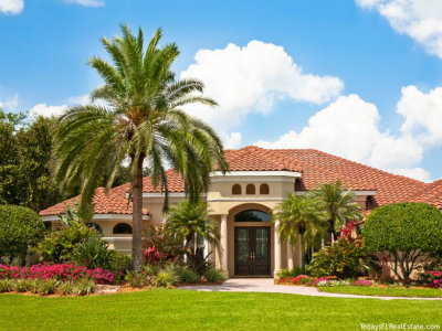 Homes for Sale in Bonita Springs, FL