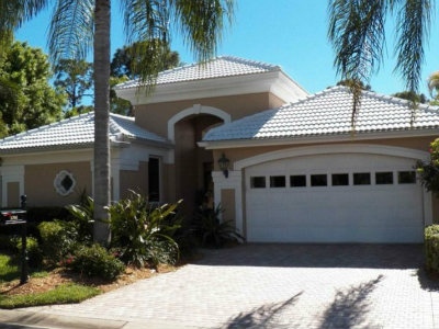 Homes for Sale in Estero, FL