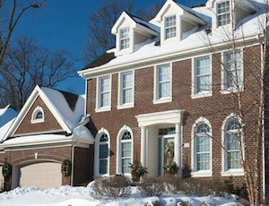 Homes for Sale in Westwood, MA