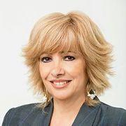 Donna Mincuzzi