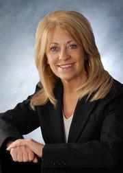 Pamela Taylor