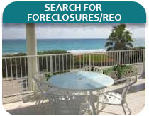 Search for Foreclosures/REO