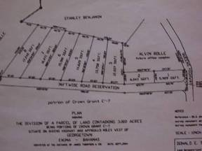 Lots And Land For Sale: Queens Highway