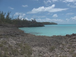Lots And Land For Sale: Mutton Fish Point
