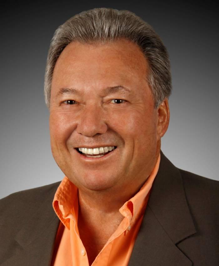 Bob Gilley,  423-337-1200