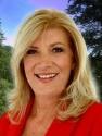 Donna Leonard 423-829-5854