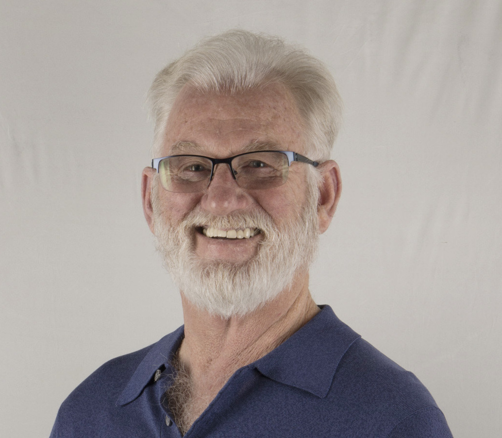 Jim Wells,  865-679-7902