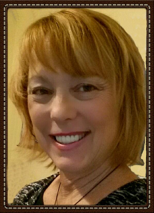Karen Millikan, Broker, 423-519-1015