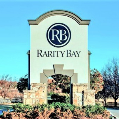 Homes for Sale in Rarity Bay, TN