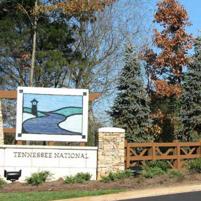 Homes for Sale in Tennessee National, TN
