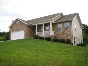 Single Family Home For Rent: 233 Walelu