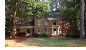 Yorktown VA Single Family Home For Sale: $479,000
