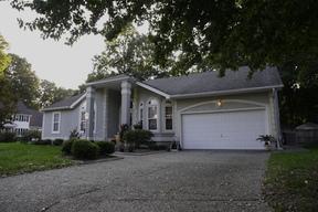 Residential Sold: 101 Killarnock Ct.