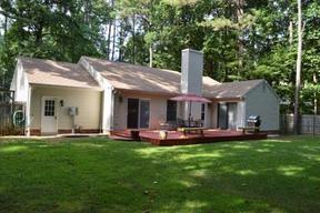 Gloucester VA Single Family Home For Sale: $229,900