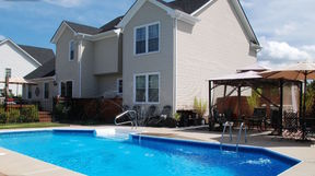 Chesapeake VA Condo For Sale: $399,900