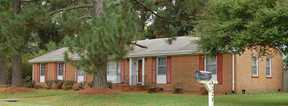 Portsmouth VA Single Family Home For Sale: $215,000
