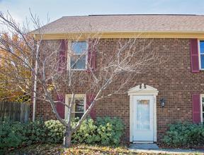 Hampton VA Single Family Home For Sale: $139,950