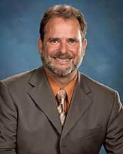 Kevin Dreyer
