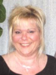 Joyce Rinehart