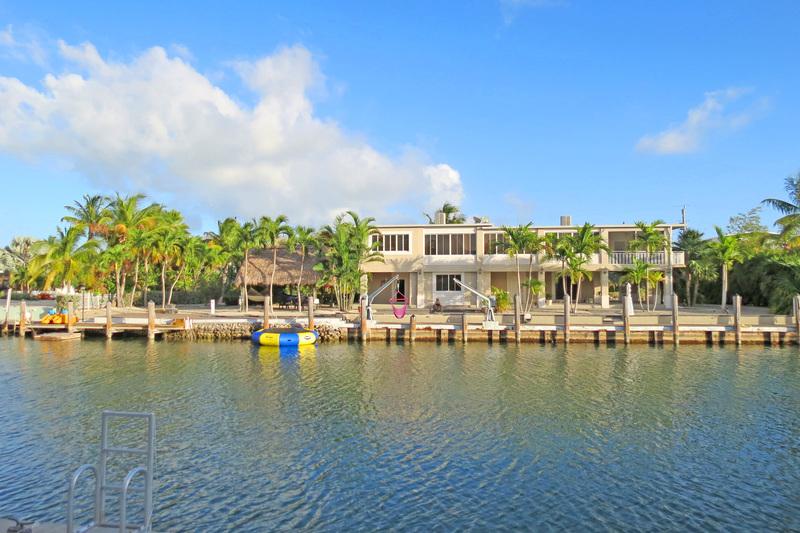 138 Leoni Drive Islamorada, FL  | MLS# 560742 | Florida Keys