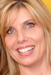 Cheryl Haskins