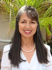 Guadalupe Casto
