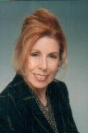 Anita Creasy