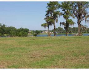 Dover FL Lots And Land For Sale: $135,000