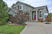 Homes for Sale in Springfield, OR