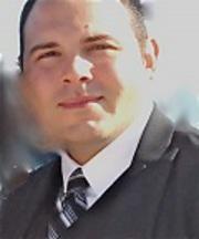 James Carlisto Jr