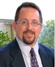 Michael E. (Mike) McSweeney