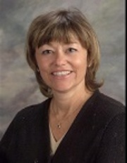 Debra (Deb) McLean