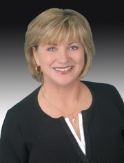 Debbie Brassel