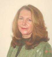 Sandy Schonsberg