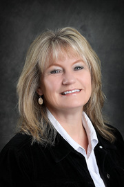 Dawn Ingersoll
