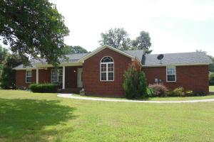 Homes for Sale in Anaconda, MT