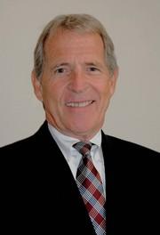 Don Palmer, GRI, CRS