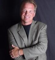 Jon Dahl, CDPE