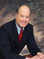 Greg Hume