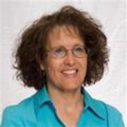 Judy Pagel