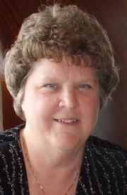 Lynne Henenfent